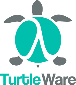 TurtleWare